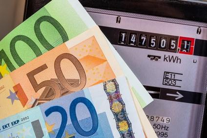 Kraus Finanz erklärt die hohen Steuervorteile für Solaranlagen