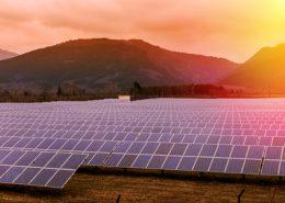 100 % Erneuerbare Energien ist machbar