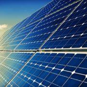 Aktuelle Fakten für Photovoltaik in Deutschland