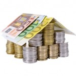 Immobilien als Kapitalanlage
