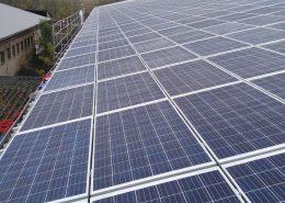 Wir investieren selbst in Solaranlagen - denn Rendite ist planbar