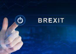 Geldanleger fürchten den Brexit - ist die lockere Geldpolitik gescheitert?